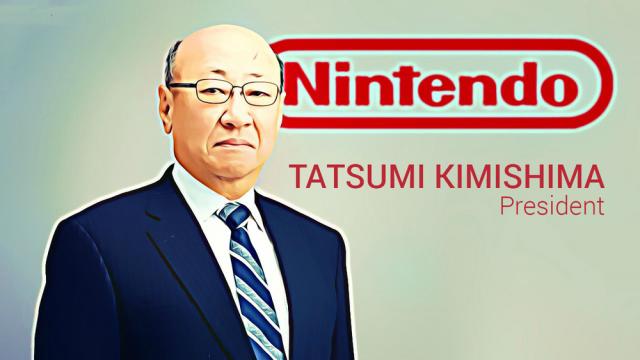 TechnoBlitz.it Nessuna Press conference di Nintendo all'E3 2017