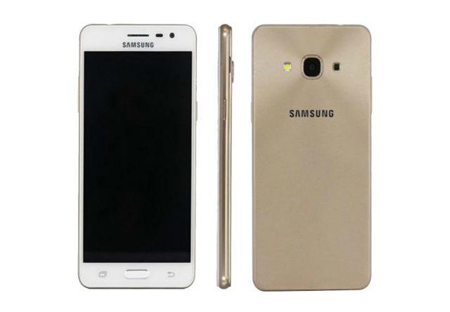 TechnoBlitz.it In arrivo un nuovo Samsung: sarà il J3 (2017)?