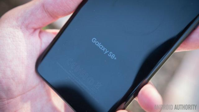 Molti utenti ritengono i Galaxy S8 inutilizzabili a causa di continui riavvii