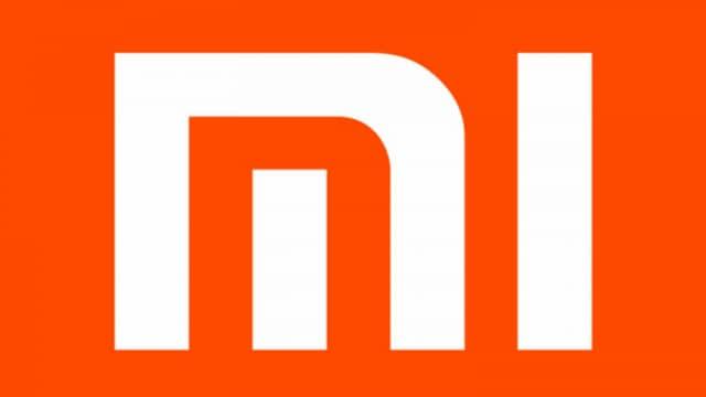 TechnoBlitz.it Xiaomi Mi Note 3 potrebbe arrivare nel Q3