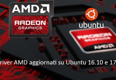 Driver AMDGPU-PRO su Ubuntu non-LTS: i migliori driver AMD per Ubuntu – Guida