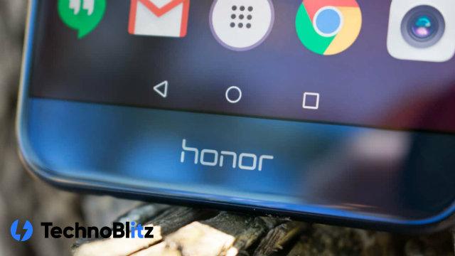 Report: Honor 9 verrà lanciato il 21 giugno, ad un prezzo ragionevole