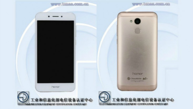UFFICIALE: in arrivo Honor 6A, low-cost affidabile by Huawei