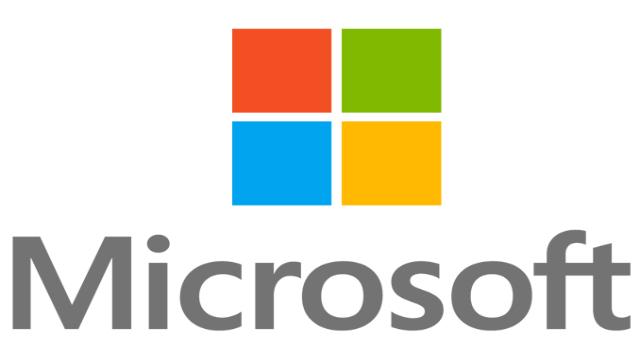 Microsoft presenta Surface Pro: tante novità e sfida ad Apple!