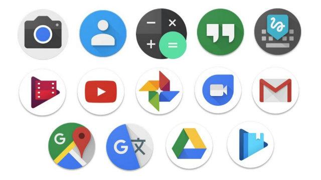 Ecco il Pixel Launcher (Android O) disponibile per tutti i dispositivi! [APK]