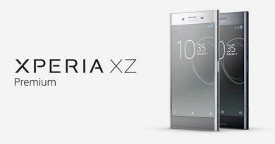 Sony regala una PS4 Slim per chi preordina Xperia XZ Premium in Austria