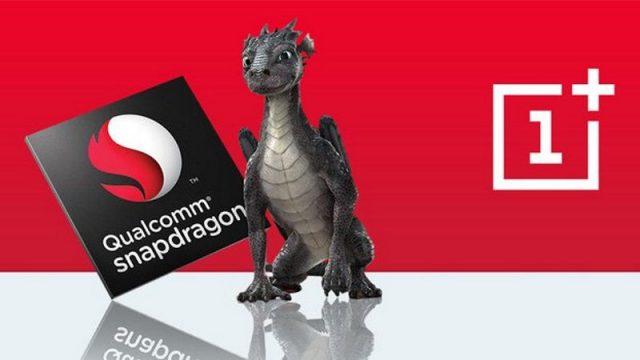 OnePlus 5: confermato il processore Snapdragon 835