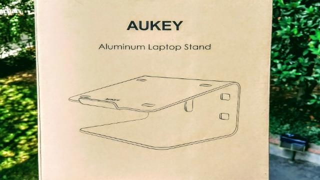 Aukey