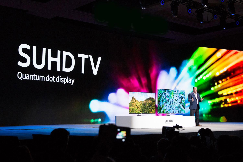 Samsung: si amplia l'offerta di monitor dedicati al gaming