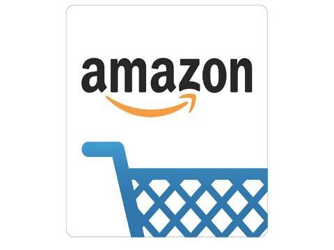 Amazon ripropone il Prime Day: prezzi scontati su tanti prodotti