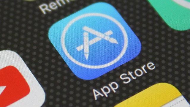 Apple potrebbe introdurre un file manager (archivio) su iOS 11
