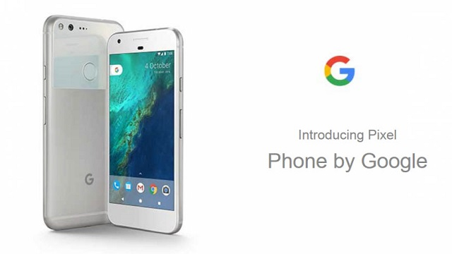 Google Pixel 2, nuovi rumors sui prossimi device Google
