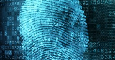 Come proteggere le app con le proprie impronte digitali