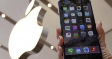Apple iPhone 7: Weibo trapelati rumor riguardo i prezzi