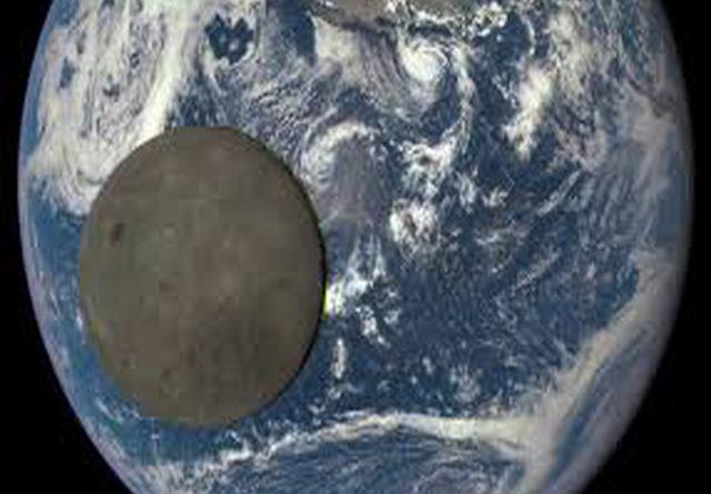 dark side of the moon superata dal Delay/Disruption Tolerant Networking