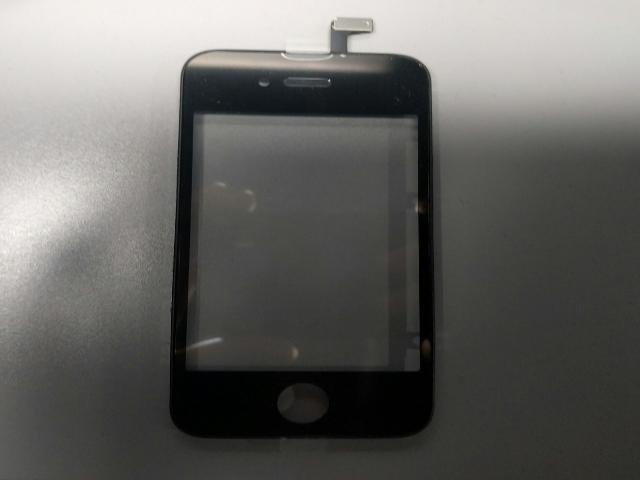 iClever digitalizzatore