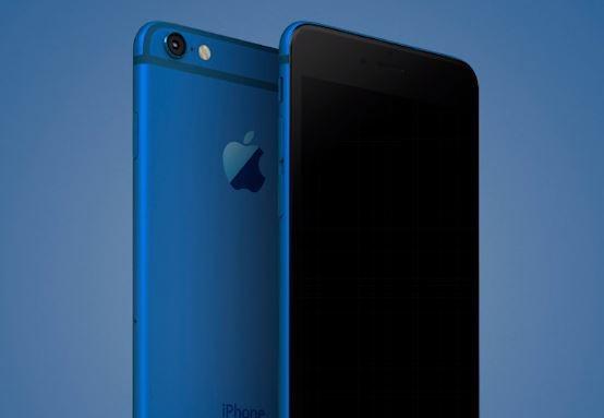 iPhone 7 e i primi rumors dalla rete