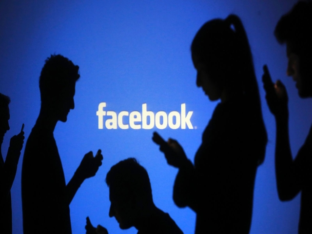Google e Facebook cercano di bloccare i video degli estremisti