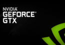 Nvidia annuncia la GTX 1060, con architettura Pascal GTX 1050