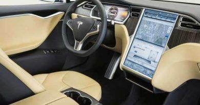 Tesla Model S: in arrivo miglioramenti per l'autopilota