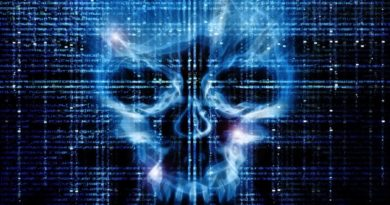 malware hummingbad su android