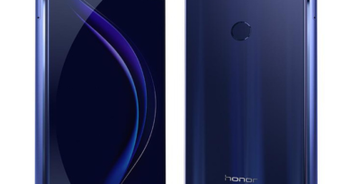 Huawei Honor 8: un'alternativa economica al P9