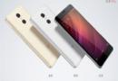 Xiaomi Redmi Pro, le caratteristiche ufficiali