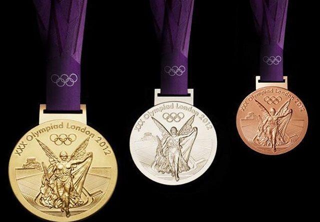 """Olimpiadi Tokyo 2020, medaglie fatte con """"scarti"""" Hi-Tech"""