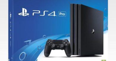 PlayStation 4 aggiornata con firmware 4.0