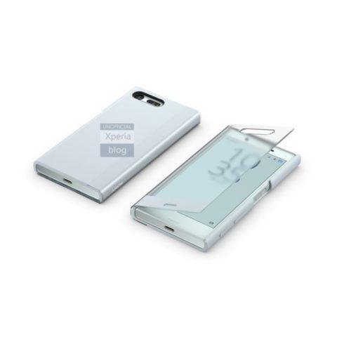 nexus2cee_Sony-Xperia-X-Compact_2-668x668