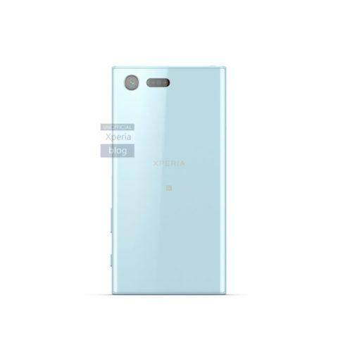nexus2cee_Sony-Xperia-X-Compact_3-668x668