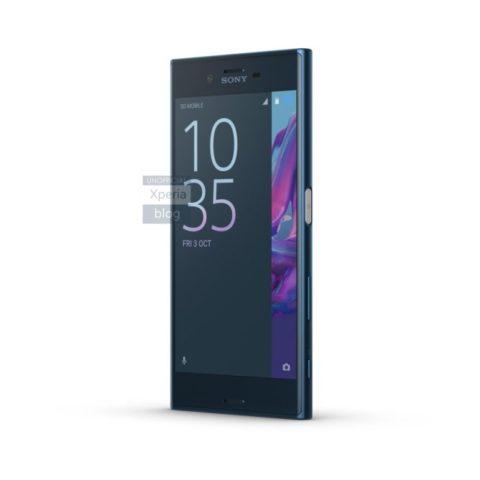 nexus2cee_Sony-Xperia-XZ_1-668x668