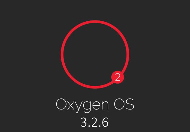 oneplus corregge bugs con aggiornamento per oxygenos