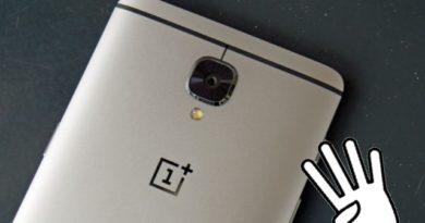 OnePlus 4, RAM 8GB e fotocamera da 23MP. Primi rumors