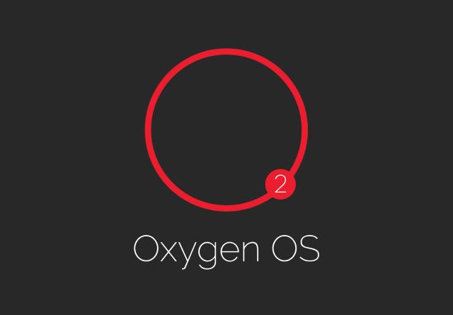 OnePlus avrà un solo Sistema Operativo