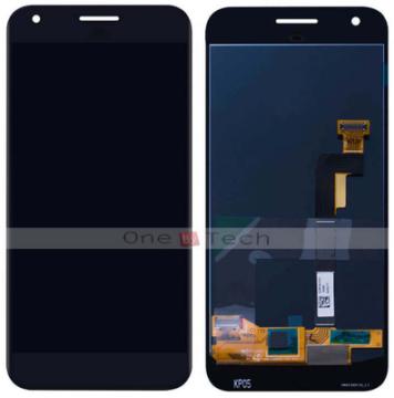 HTC pixel pannello frontale