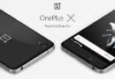 OnePlus X: cominciato il roll-out di MarshMallow