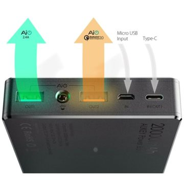 aukey-pb-y1-power-bank-with-type-c-dual-usb-ports-20000mah-29072016-02-p
