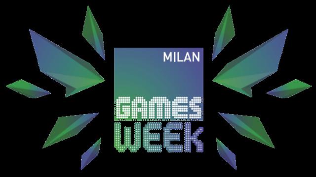 Gli stand di ASUS e Fritzbox al Milan Games Week
