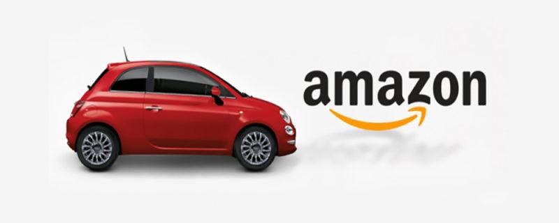 FCA su Amazon-67b3c1cd750d9e54954d7a540e28f40f3