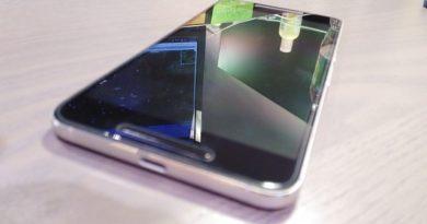 Android Nougat sui Nexus a partire dal 6 dicembre