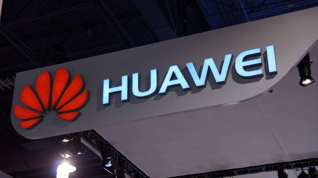Huawei primo produttore in Italia