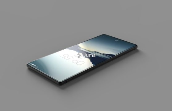 Meizu, nuovo smartphone boardless in arrivo?