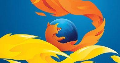 Firefox non supporterà più Windows XP e Vista