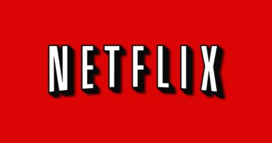 Netflix introduce nuove anteprime video
