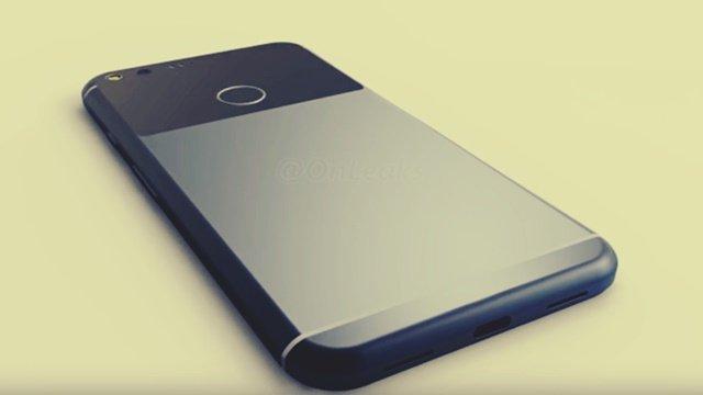 Google Pixel: sempre più problemi software