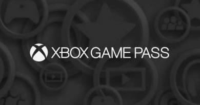 Xbox Game Pass: Accesso a più di 100 giochi