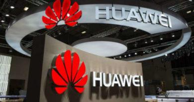 Record vendite di Huawei: batte tutti nel 2016 (soprattutto Xiaomi e Apple)