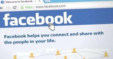 Facebook utilizza una IA per prevenire i suicidi