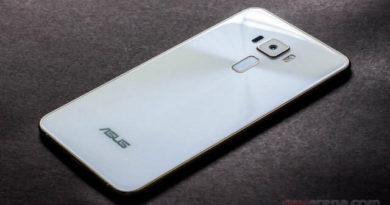 Per alcune versioni di ASUS ZenFone 3 Nougat è in arrivo
